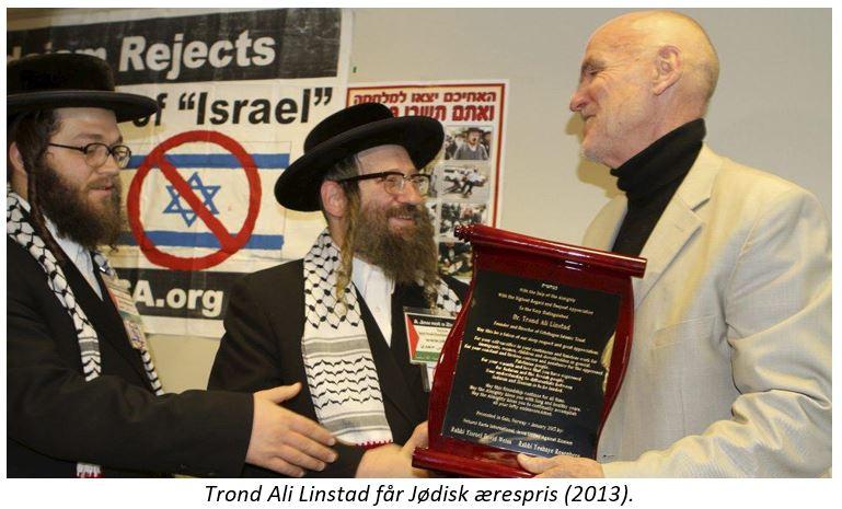 har-gud-lovet-palestina-til-jodene-med-trader-til-landet-i-dag-1