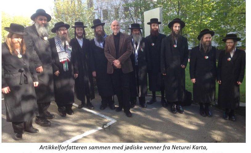 har-gud-lovet-palestina-til-jodene-med-trader-til-landet-i-dag