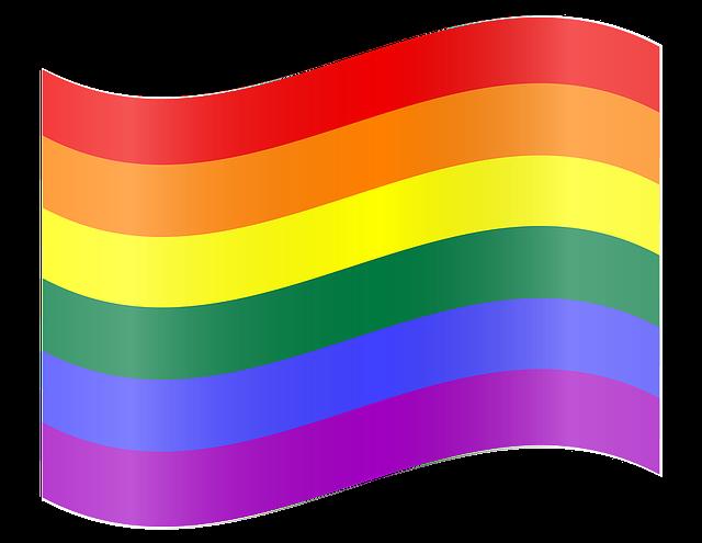 homo-paraden-i-oslo_640