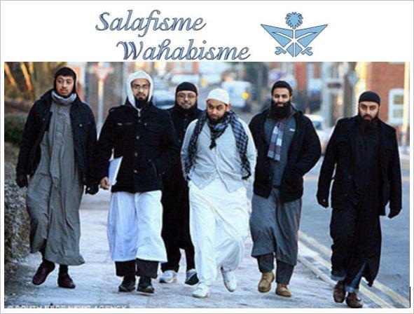 is-al-qaida-og-salafister-er-brodre