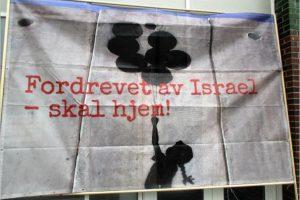 internasjonal-solidaritet-for-palestina