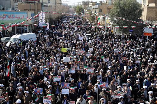 iran-stott-folkeopproret1