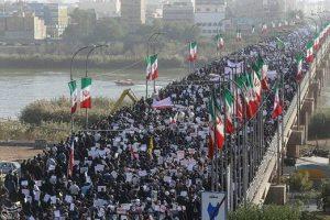 iran-stott-folkeopproret2