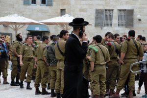 israel-er-en-rasistisk-apartheid-stat