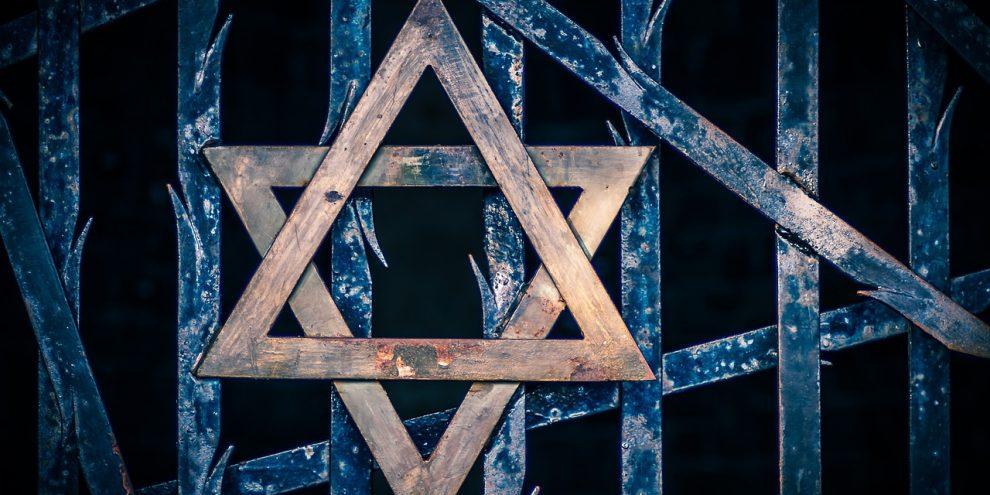 israel-er-en-rasistisk-stat