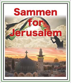 israel-styrker-okkupasjonen-av-jerusalem1