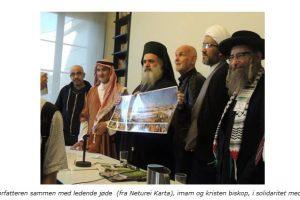 jodisk-selvhevdelse-og-eksklusivitet-jodisk-rasisme-er-arsak-til-palestina-problemet