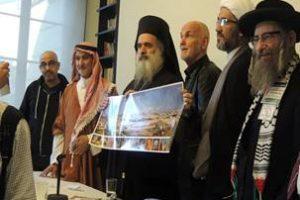 jodisk-selvhevdelse-og-rasisme-er-arsak-til-palestina-problemet