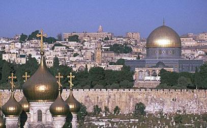 jerusalem-bibeltro-kristne-fremmer-krig-i-midtosten