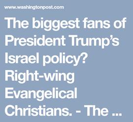 jerusalem-bibeltro-kristne-fremmer-krig-i-midtosten2