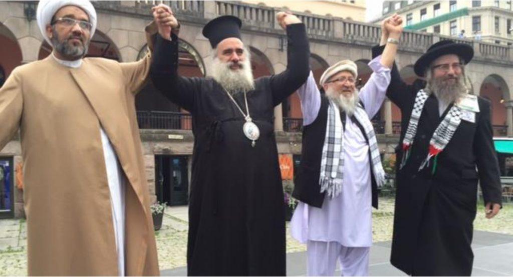 julehilsen-fra-det-palestinske-rode-halvmane-2018-3