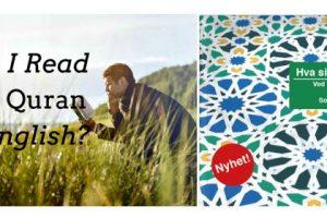 kan-vi-lese-koranen-pa-et-fremmed-sprak