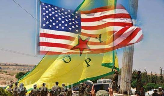 kurdernes-tvilsomme-rolle-i-syria