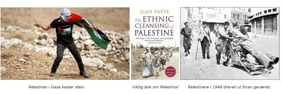 massakre-i-gaza-palestinernes-rett-til-a-vende-tilbake