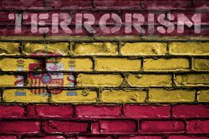 mer-terroristisk-galskap_na-i-spania850x567-px