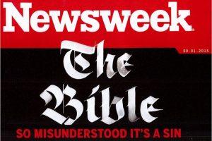 newsweek-the-bible