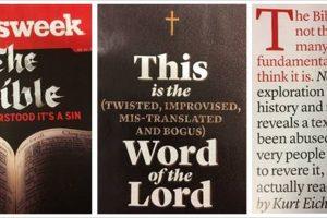 newsweek_-bibelen-fordreid-improvisert-feil-oversatt-og-forfalsket