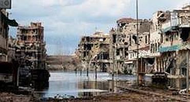 norge-bombet-libya-hjelp-landet-pa-fote1