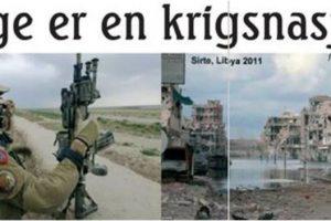 norge-er-en-krigsnasjon1