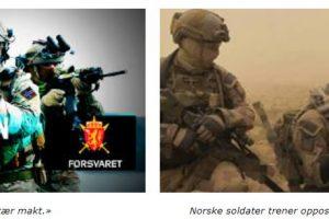 norge-er-i-krig-mot-syria