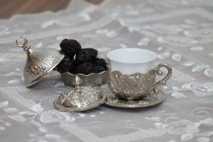 om-a-faste-i-ramadan