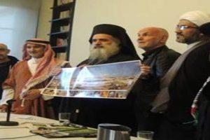 palestina-kristne-ma-skjerpe-seg