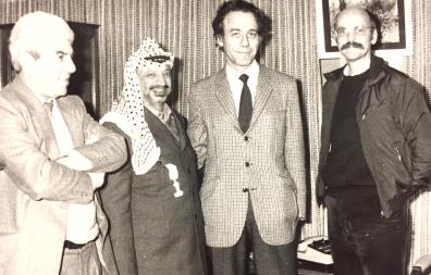 palestina-solidaritet-et-historisk-bilde