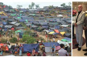 rohingya-flyktningeleirer-i-bangladesh-er-som-zoo