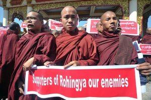 rohingyar-og-folkemord-pal-steigan-har-laert-ingen-ting