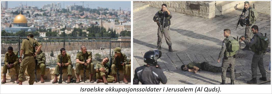 sammen-for-rettferdighet-i-jerusalem-1