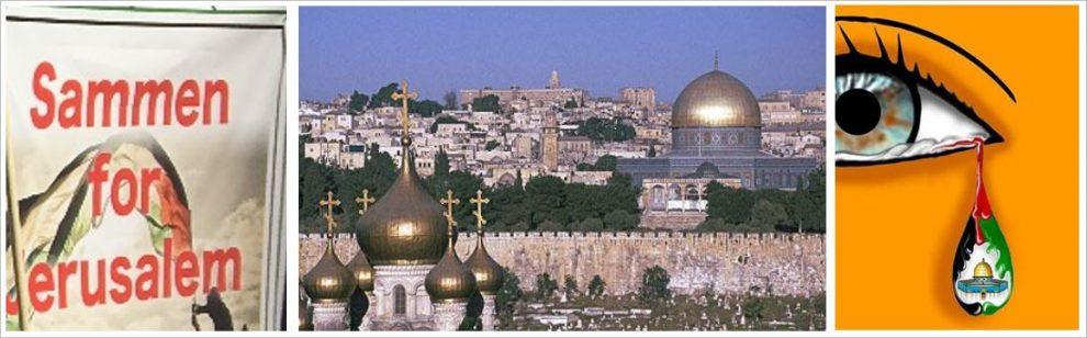 sammen-for-rettferdighet-i-jerusalem