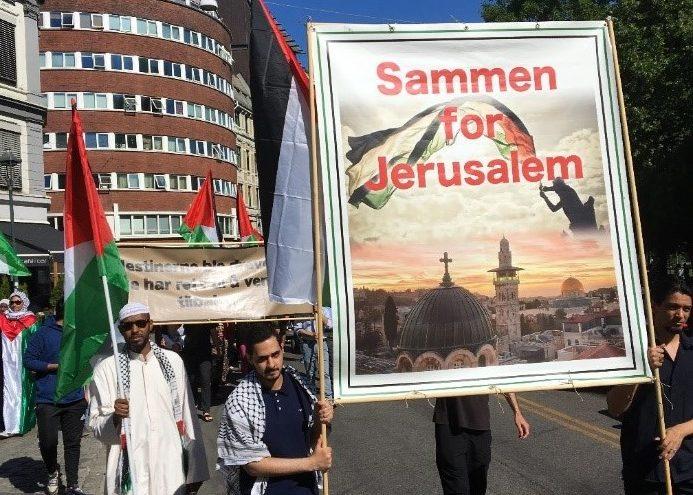 sammen-for-jerusalem-gaza-for-palestina