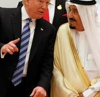 saudi-amerikansk-galskap