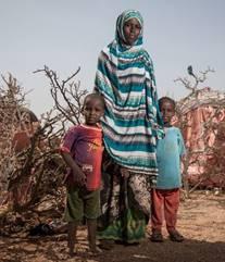 sultkatastrofe-i-somalia