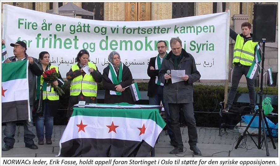 syrias-legitime-styre-frigjor-landet-hva-gjor-usa-og-norge-3