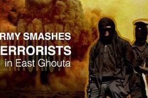 terrorister-fremmer-krigen-i-syria
