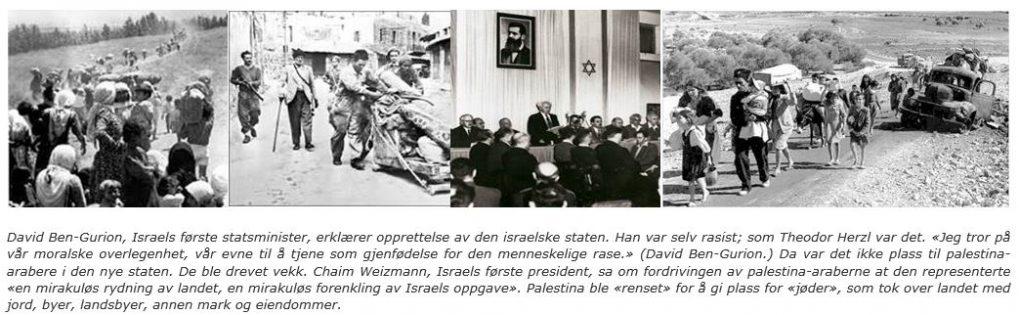theodor-herzl-og-den-jodiske-staten-rasisme-og-fordriving_1