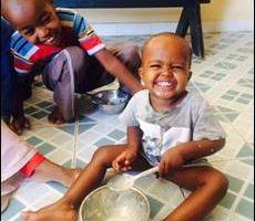urtehagen-med-aktiviteter-for-barn-og-unge-pa-afrikas-horn