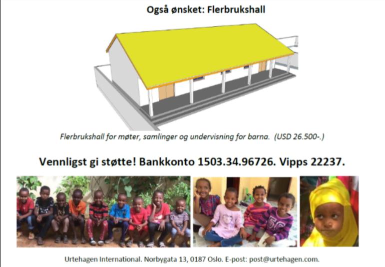 urtehagen-med-gode-aktiviteter-for-barn-og-unge-pa-afrikas-horn2