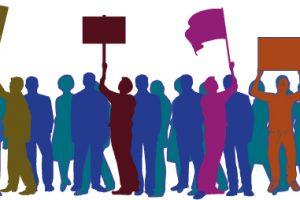 vi-trenger-en-bred-antiimperialistisk-bevegelse-eller-en-fredsbevegelse