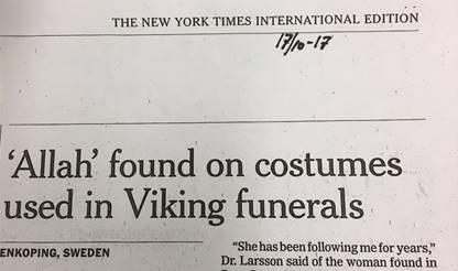 vikinger-de-forste-muslimer-i-norge