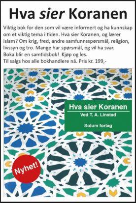 viktig-bok-hva-sier-koranen-kjop-og-les