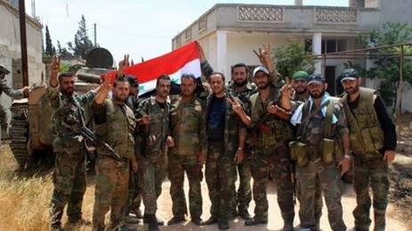virksom-fred-ma-vaere-malet-i-syria