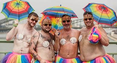 vurderinger-av-gay-pride-1