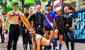 vurderinger-av-gay-pride-2