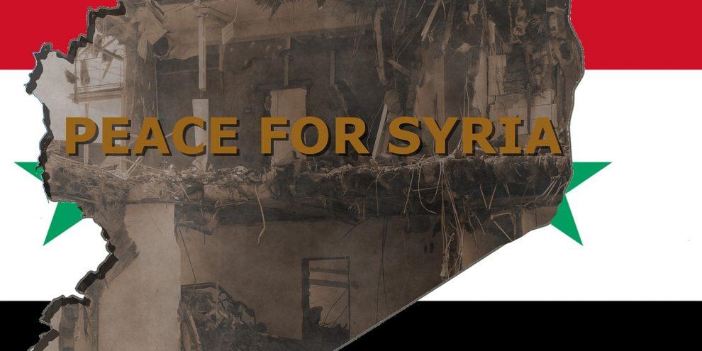syria-1699119_1280